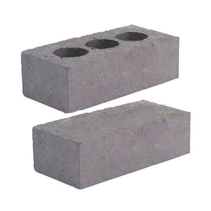 blue-engineering-brick.jpg