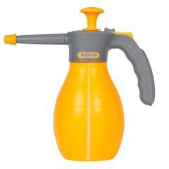 Hozelock - 1L Pressure Sprayer