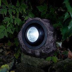 Smart Garden - 15L Jumbo Rock Light