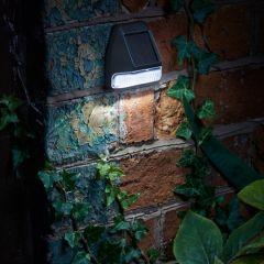 Smart Garden - Fence, Wall & Post 3L Light