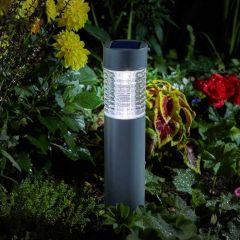 Smart Garden - Stella 365 Stake Light