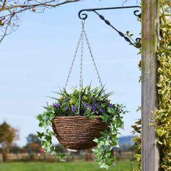 Smart Garden - Easy Basket - Summer Bloom