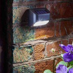 Smart Garden - Fence, Wall & Post 10L Light