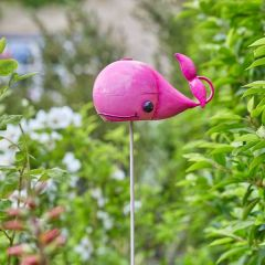 Smart Garden - Whales! Stakes