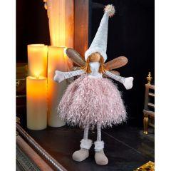 Smart Garden - Ophelia Fairy Princess