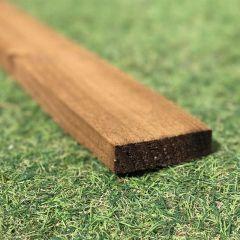 3x1 Timber