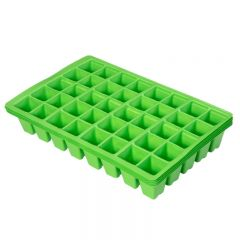 Grow It - 40 Cell Seed Tray Inserts - Pack Of 5