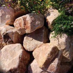 Yorkstone Rockery (Medium)