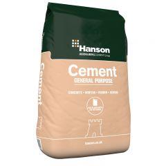 Hanson - General Purpose Cement