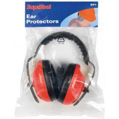SupaTool - Ear Protectors