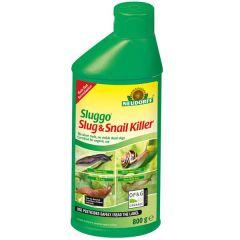 Neudorff - Slug and Snail Killer