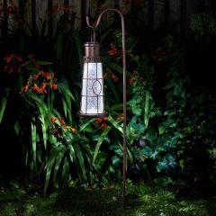 Smart Garden - Lighthouse Lantern