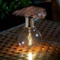 Smart Garden - Eureka! Vintage Lantern