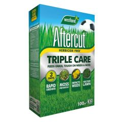 Westland - Aftercut Triple Care - 150m²