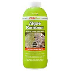 EasyCare - Algae Remover