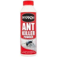 Nippon - Ant Killer Powder