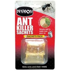 Nippon - Ant Killer Sachets