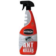 Nippon - Ant Killer Spray