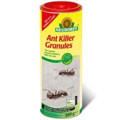 Neudorff - Ant Killer Granules