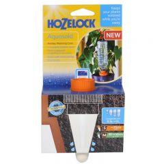 Hozelock - Aquasolo