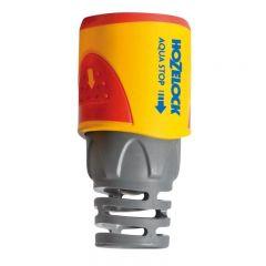 Hozelock -AquaStop Connector Plus