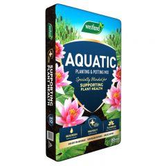 Westland - Aquatic Planting & Potting Mix 20L