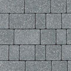 Formpave - Eco Granite Balmoral
