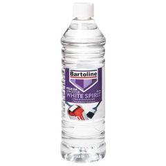 Bartoline - Premium Low Odour White Spirit