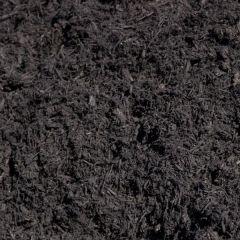 Greengrow Bed n Border Topsoil - Bulk Bag