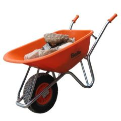 Belle - Warrior Wheelbarrow