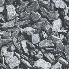 Charcoal Slate - 20mm
