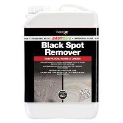 EasyCare - Black Spot Remover