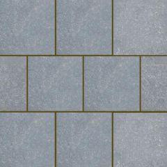 Blue Stone - 600x600mm Single Size (0.36m² Single Slab)