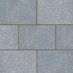 Blue Stone - 900x600mm Single Size (0.54m² Single Slab)