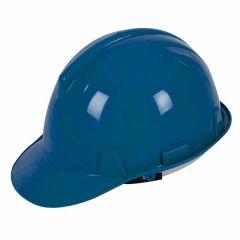 Silverline - Safety Hard Hat
