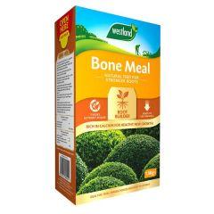 Westland - Bone Meal