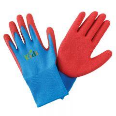 Kent & Stowe - Budding Gardener Kids Gloves