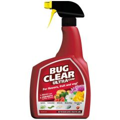 Bugclear Ultra