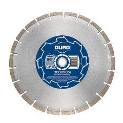 Duro - Building Materials Blade