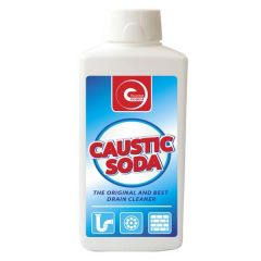 Essential Power - Caustic Soda