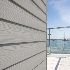 Cedral Lap - Weatherboard