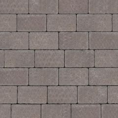 Formpave - Chartres Classic Combined Block Paving (250x150x60)