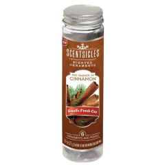 Premier - Cinnamon Scentsicles