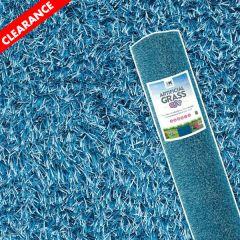 Kelkay - Artificial Play Grass