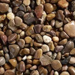 Coastal Pebbles - 20-45mm