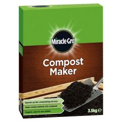 Miracle-Gro - Compost Maker
