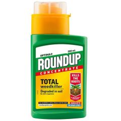 Roundup - Concentrate