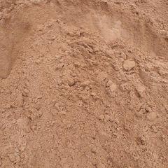 Concreting / Sharp Sand