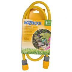 Hozelock - Hose Connection Set