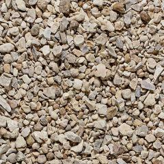 Cornish Stone - 8-25mm